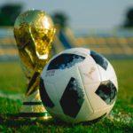 Ramuan Menang Untuk Permainan Judi Bola Online